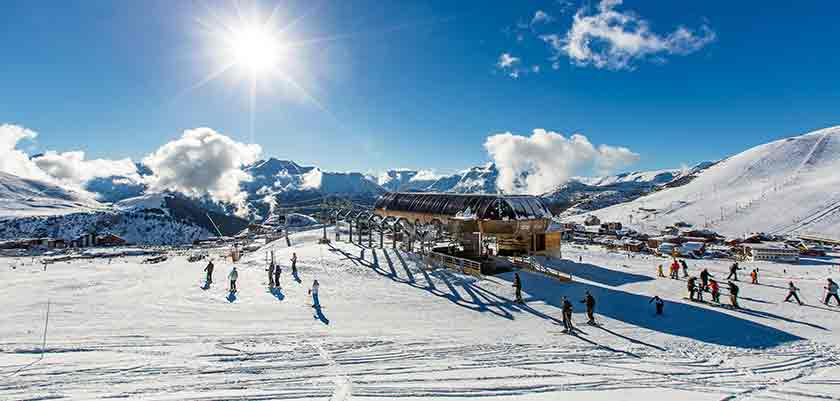 France_alpe_dhuez_ski-area2.jpg